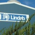BIROU DE COMPANIE: Lindab - Foto 3 din 45