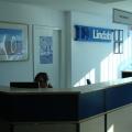 BIROU DE COMPANIE: Lindab - Foto 8 din 45