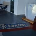 BIROU DE COMPANIE: Lindab - Foto 9 din 45