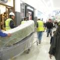 Ploiesti Shopping City - Foto 2 din 27