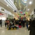 Ploiesti Shopping City - Foto 3 din 27