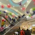 Ploiesti Shopping City - Foto 4 din 27