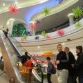 Ploiesti Shopping City - Foto 6 din 27