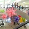 Ploiesti Shopping City - Foto 7 din 27