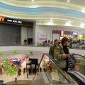 Ploiesti Shopping City - Foto 8 din 27