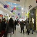 Ploiesti Shopping City - Foto 12 din 27