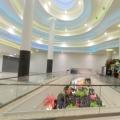 Ploiesti Shopping City - Foto 13 din 27