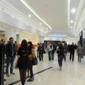 Ploiesti Shopping City - Foto 16 din 27