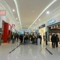 Ploiesti Shopping City - Foto 17 din 27
