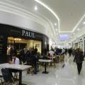Ploiesti Shopping City - Foto 18 din 27