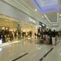 Ploiesti Shopping City - Foto 19 din 27