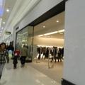Ploiesti Shopping City - Foto 20 din 27
