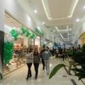 Ploiesti Shopping City - Foto 21 din 27