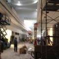 Ploiesti Shopping City - Foto 24 din 27
