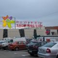 Ploiesti Shopping City - Foto 25 din 27