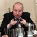 Intalnirile WS - despre fiscalitate - Foto 2 din 9