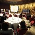 Conferinta Wall-Street.ro: Bancile in noua economie - Foto 3 din 12