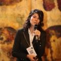 Conferinta Wall-Street.ro: Bancile in noua economie - Foto 4 din 12