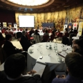 Conferinta Wall-Street.ro: Bancile in noua economie - Foto 5 din 12