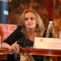 Conferinta Wall-Street.ro: Bancile in noua economie - Foto 7 din 12