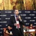 Conferinta Wall-Street.ro: Bancile in noua economie - Foto 8 din 12
