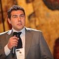 Conferinta Wall-Street.ro: Bancile in noua economie - Foto 9 din 12