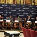 Conferinta Wall-Street.ro: Bancile in noua economie - Foto 12 din 12