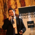 Conferinta Wall-Street.ro: Bancile in noua economie - Foto 11 din 12