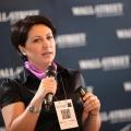 Conferinta Wall-Street.ro: Bancile in noua economie - Foto 10 din 12
