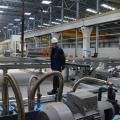 Fabrica Comtech Co Slatina - Foto 1 din 14
