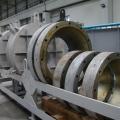 Fabrica Comtech Co Slatina - Foto 4 din 14