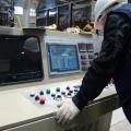 Fabrica Comtech Co Slatina - Foto 5 din 14