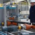 Fabrica Comtech Co Slatina - Foto 7 din 14
