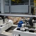 Fabrica Comtech Co Slatina - Foto 8 din 14
