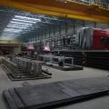 Fabrica Comtech Co Slatina - Foto 10 din 14
