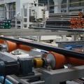 Fabrica Comtech Co Slatina - Foto 12 din 14