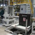 Fabrica Comtech Co Slatina - Foto 13 din 14
