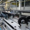 Fabrica Comtech Co Slatina - Foto 14 din 14
