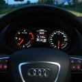 Audi A3 - Foto 20 din 32