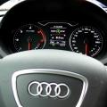 Audi A3 - Foto 28 din 32