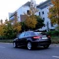 Audi A3 - Foto 7 din 32