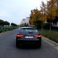 Audi A3 - Foto 8 din 32