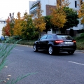 Audi A3 - Foto 9 din 32