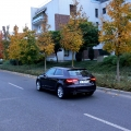 Audi A3 - Foto 10 din 32