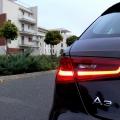 Audi A3 - Foto 11 din 32