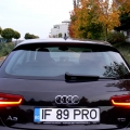 Audi A3 - Foto 12 din 32