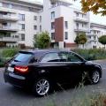 Audi A3 - Foto 13 din 32