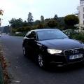 Audi A3 - Foto 2 din 32