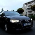 Audi A3 - Foto 3 din 32