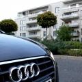 Audi A3 - Foto 1 din 32